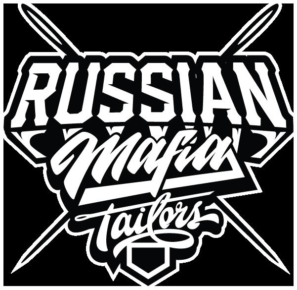 RUSSIAN MAFIA TAILORS