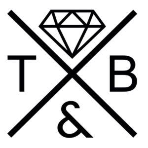 t_n_b_short_black